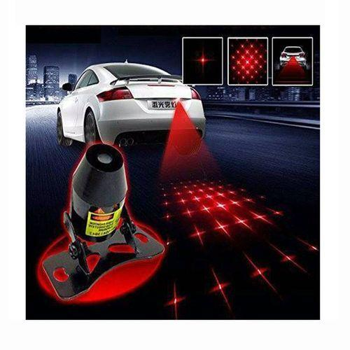 Car Laser Fog Light Dhaka Car Parts Amp Accessories Dhaka
